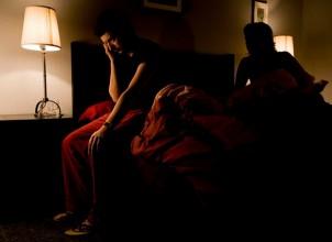 """""""Alumbramiento"""" Eduardo Chapero-Jackson 2009 (cortometraje)"""