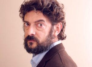 F: Jorge Fombuena